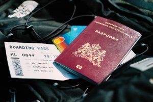 Saudi Airlines International Flights Book Ticket Now 2021