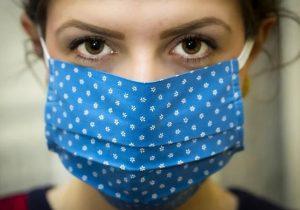 Vaccine In Saudi Arabia For Ummrah After Shawal