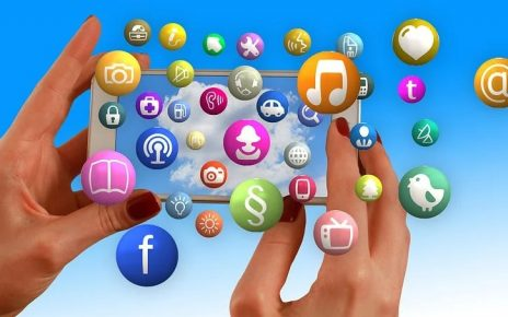 STC Saudi Arabia All Internet Packages 2021