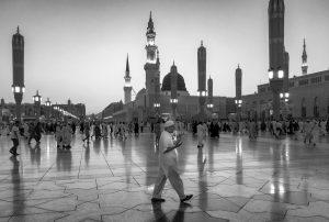 Hajj 2021 Possible Or Not? Saudi Arabia Announced