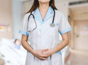 Covid Treatment In Saudi Arabia Included In Insurance 2021